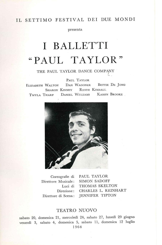 I-balletti-di-Paul-Taylor
