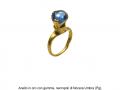 4-anello