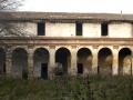caserma e anfiteatro (3)_okT