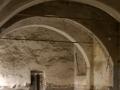 caserma e anfiteatro (4)_okT