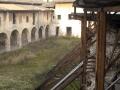 caserma e anfiteatro (50)_okT