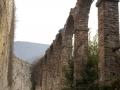 caserma e anfiteatro (78)_okT
