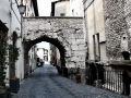 arco di druso e germanico (1)