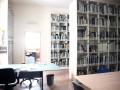 biblioteca carandente_ (1)