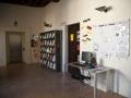 biblioteca carducci (1)