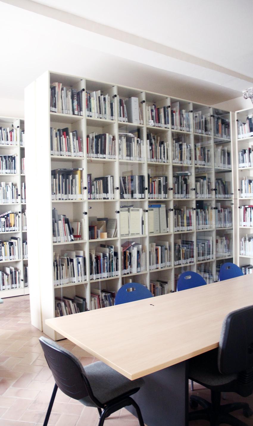biblioteche_ carandente (2)