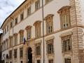 biblioteche_carducci (1)
