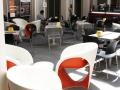 biblioteche_carducci
