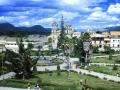 Cajamarca__Peru
