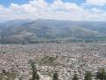 Cajamarca_aerialSM