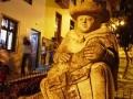 Stone_guitar_man_CajamarcaSM