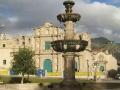 catedral_Cajamarca