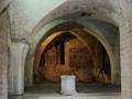 casa romana okl (1)