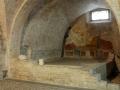 casa romana okl