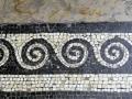 casa romana okl (2)