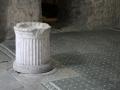 casa romana okl (3)
