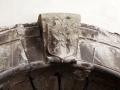 casa romana okl (4)