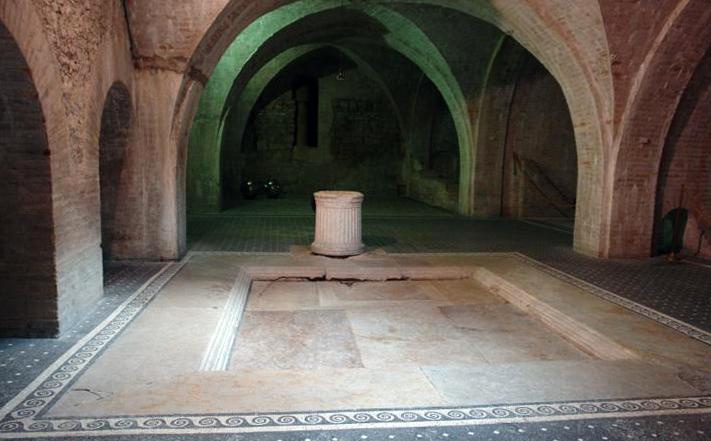 casa romana okl (8)
