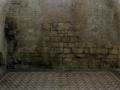 casa romana okl (11)