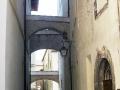 casa romana okl (6)