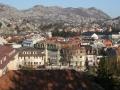 _Cetinje