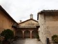 convento francescano (5)_ok_web