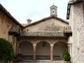 convento francescano (6)_ok_web