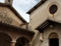 convento francescano (7)_okweb