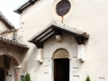convento francescano (8)_ok_web