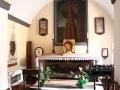 convento francescano (10)_ok_web