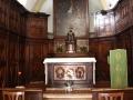 convento francescano (9)_ok_web