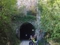 cicloturistica (6)