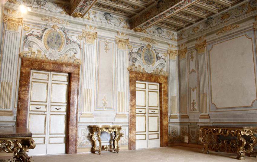 palazzo collicola 2 (1)