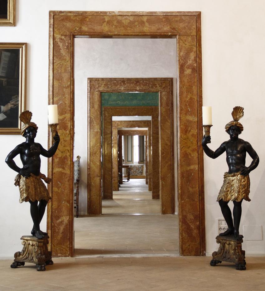 palazzo collicola 2 (3)