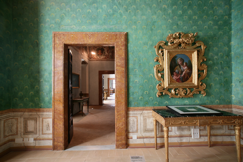 palazzo collicola 2