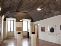 palazzo collicola 2 (2)