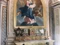 palazzo collicola4