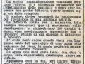 Il Messaggero | 8 marzo 1906