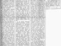 La Giovane Umbria | 16 settembre 1906