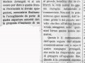 La Giovane Umbria | 14 ottobre 1906