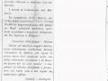 La Giovane Umbria | 13 gennaio 1907