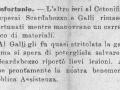 La Giovane Umbria | 5 gennaio 1908