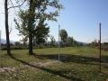 Campo ruzzolone