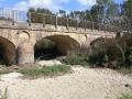 Ponte sul Marroggia