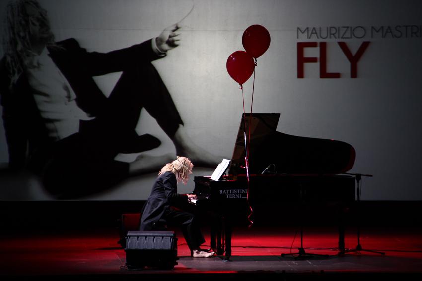 festival pianistico 2013 (1)