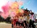 spoleto a colori 2013 (20)