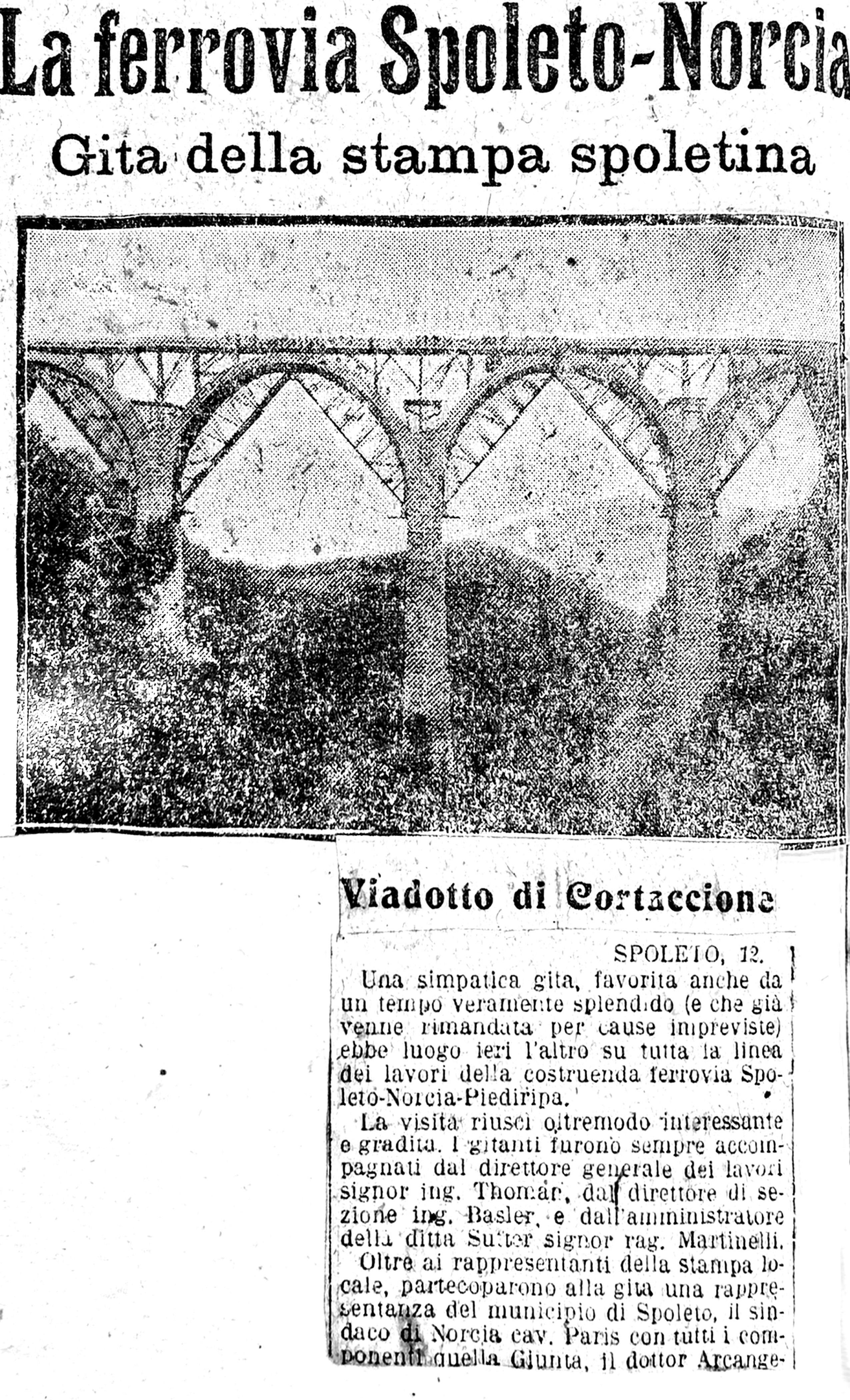 Il Messaggero 12 maggio 1916 (1)