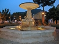 fontana dei delfini (1)