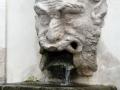 fontana-mascherone-2