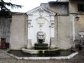 fontana-mascherone-3